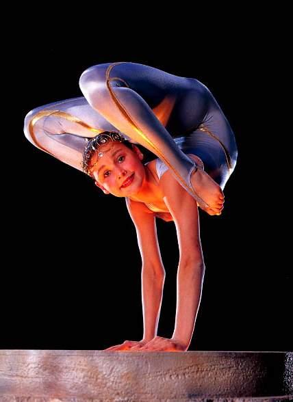 Эро фото артисток цирка фото 718-228